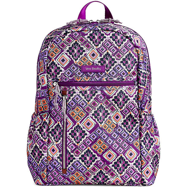 Lightweight Water-Resistance Teens Backpack