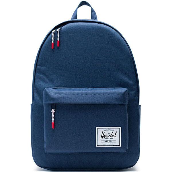 Classic Herschel Backpack