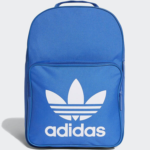 Trefoil Adidas Classic Backpack