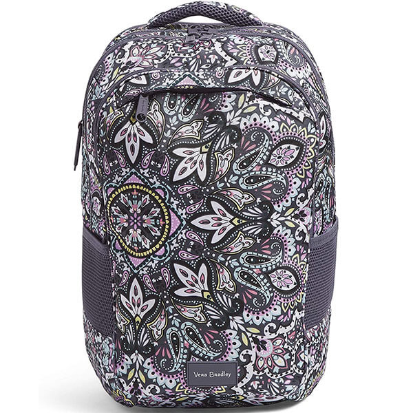 Water Resistant XL Adults Backpack