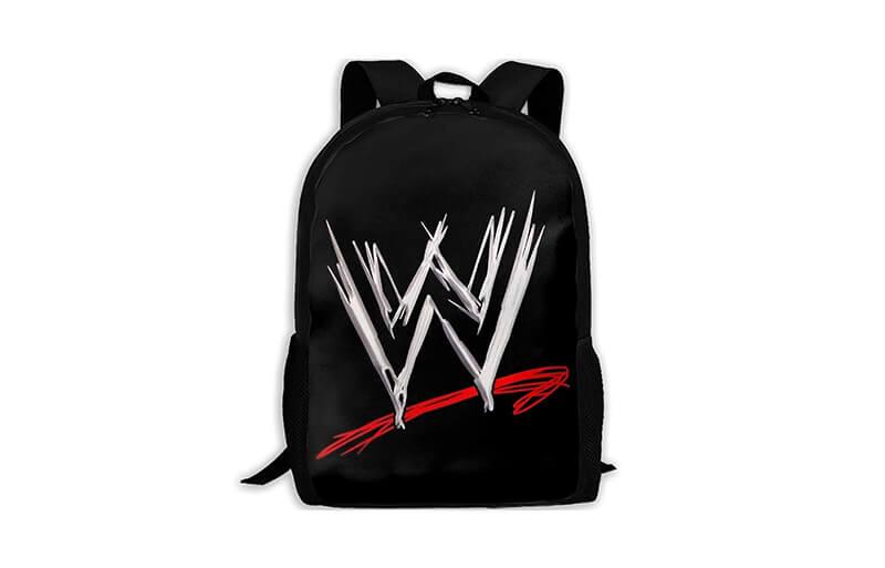 WWE Backpacks