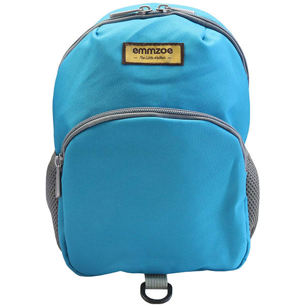 Little Walker Leash Backpack for Kids