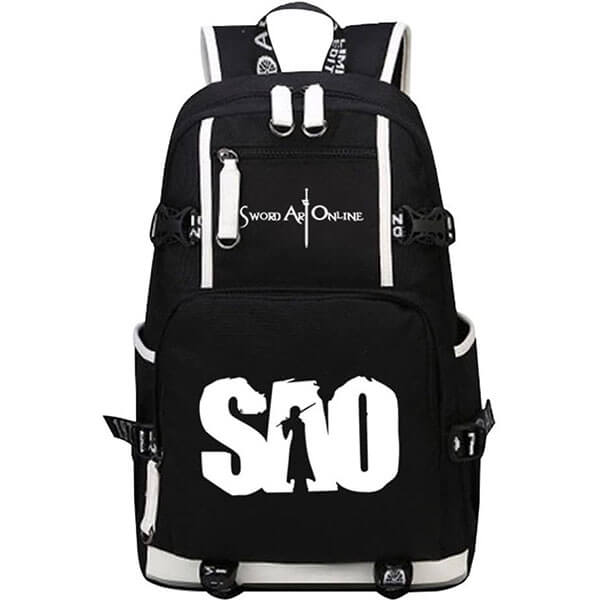 Luminous Sword Art Online Backpack