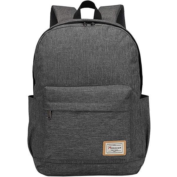 Nylon Modoker Brand Comfy Backpack