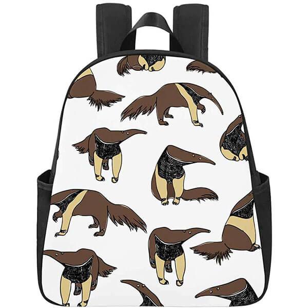 Anteater Backpack