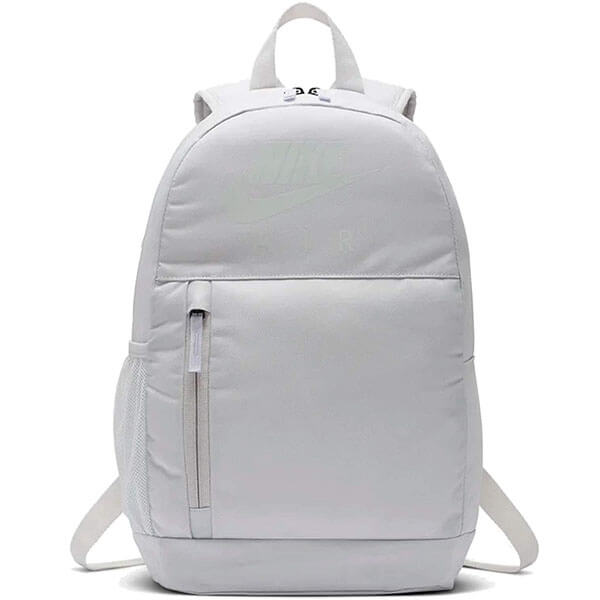 Elemental Graphic Nike Solid Color Backpack