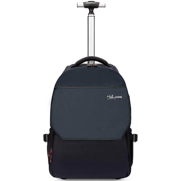 Exclusive Oxford Backpack for Men and Women