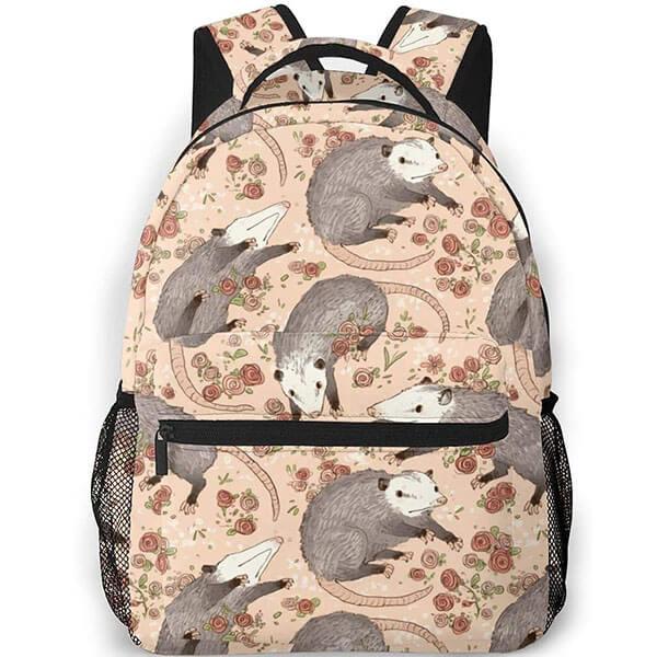 Possum Backpack