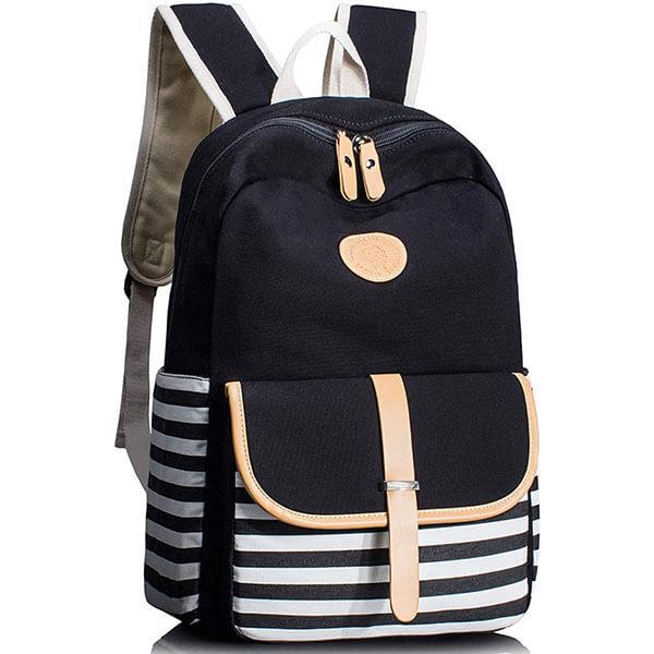 Kids Shoulder School Backpack