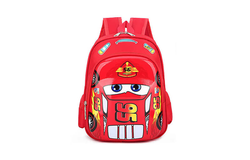 Car Backpacks