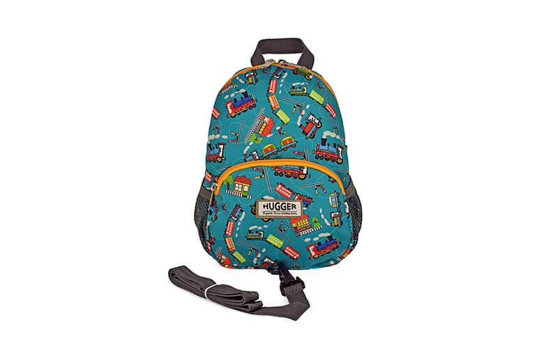 Kids Harness Backpacks