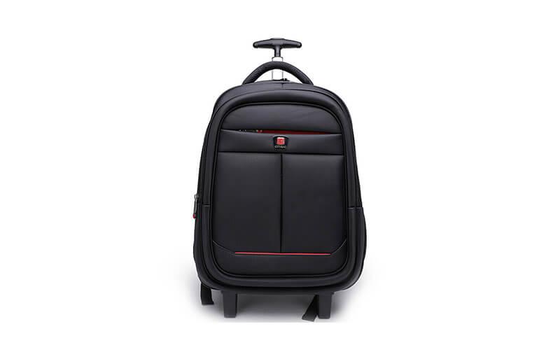 Rolling Laptop Backpacks