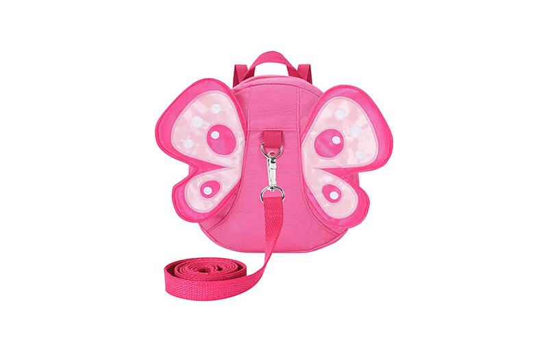 Toddler Safety Backpack