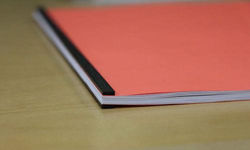 velo-binding