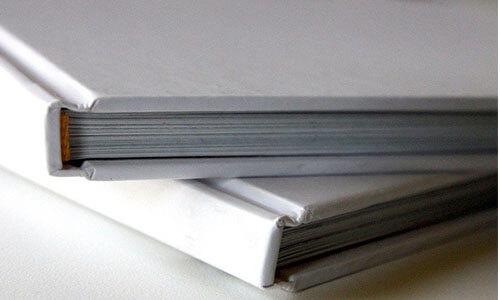 board-book-binding