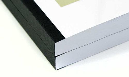 hermal-binding-or-tape-binding